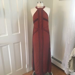 Free People Dress Size SP